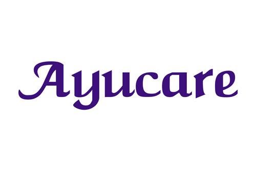 AYUCARE
