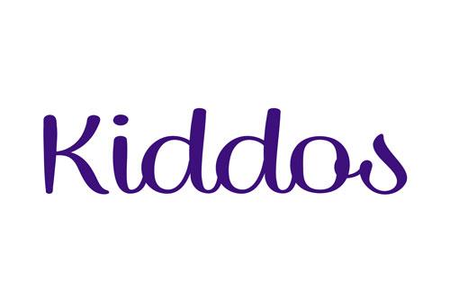 KIDDOS