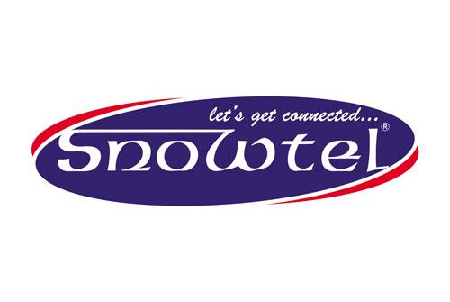 SNOWTEL
